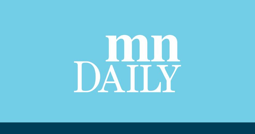 Northrup King Building showcases local Minneapolis art